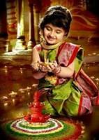 Sadhana Pawar