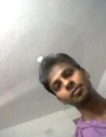 Srikant Arya