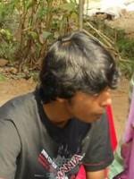 Darshith Kumar