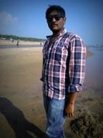 Aravind Naidu