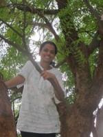 Sirisha Lakkireddy