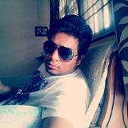 Viral B Patel