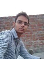 Irshad Khan