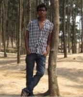 Subhash Thakur