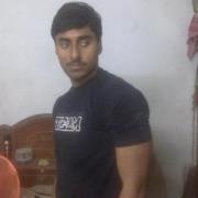Tamojit Chatterjee