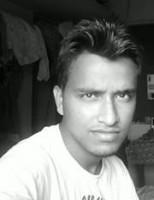 Rupesh Sahu