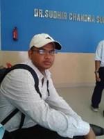 Ravi Kiran Patel
