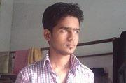 Irfan Quaiyum