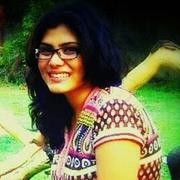Ranjika Mitra
