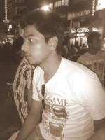 Rohit Dey