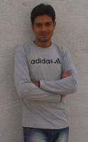 Shaik Altaf