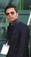 Krishna Pal Tiwari