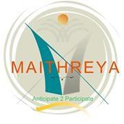 Maithreya Fest