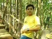 Srimanta Bera