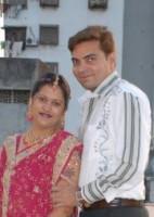 Jignesh Sattarshakwala