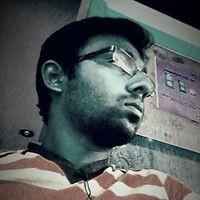 Kishor Varadharajan