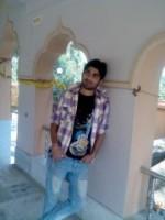 Abhishek Dhali