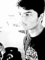 Shakthi Anbu