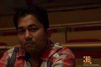Ranjit Kumar Sahu