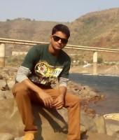 Gajen Kumar