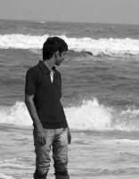 Amit Sohal