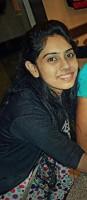 Solanki Bhowmick