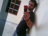 Shubhrat Sharma