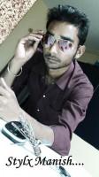 Stylx Manish