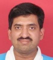Srinivas Gudipudi