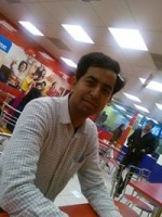 Kashif Nawaid