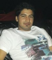 Satendra Yadav