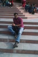 Prithwiraj Nath