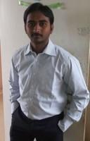 Gururaja Murthy Devarangadi