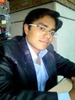 Kaushal Srivastava