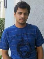 Pranav Dhananiwala