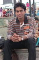 Vipin Agrawal
