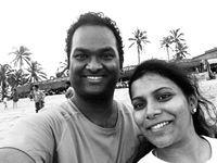 Divya Anusha
