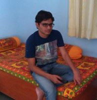 Vaibhav Jirwankar