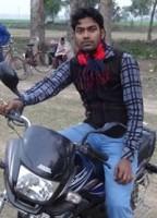 Pandob Sokha Modak