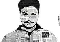 Akash Vellore