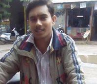 Vikrant Jadhav