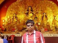 Sourav Tito Chakraborty