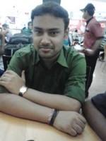 Agnish Sengupta
