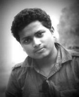 Krishanu Das