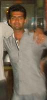 Sechin M. Sunny