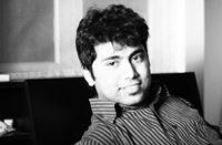 Soumojit Basu