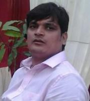 Thakur Atul Singh