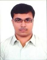 Gaurab Roy