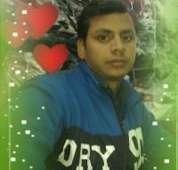 Mukesh Pathak