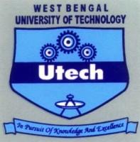 Maulana Abul Kalam Azad University of Technology, Kolkata
